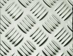 Maty dekoracyjne SIBU – structure-line (SL) - zdjęcie 5