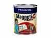 Farba Magnetyczna PRIMACOL Decorative