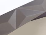 Meble systemu Falco NATURANO - zdjęcie 3