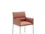 Krzesła, fotele i ławki Chic Air PROFIM - zdjęcie 9