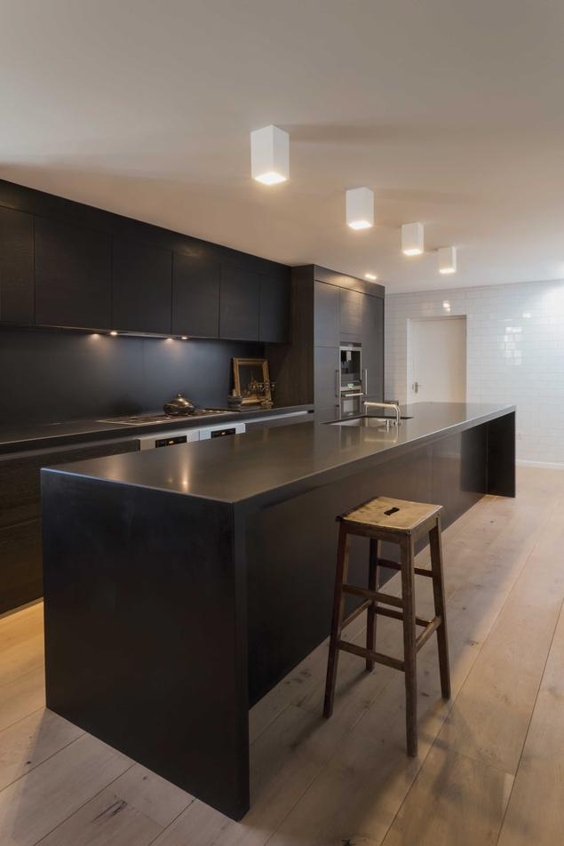 Zobacz Galerię Zdjęć Oświetlenie Kuchni Nowoczesne I Funkcjonalne