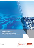 Profesjonalna technika sanitarna FRANKE Water Systems
